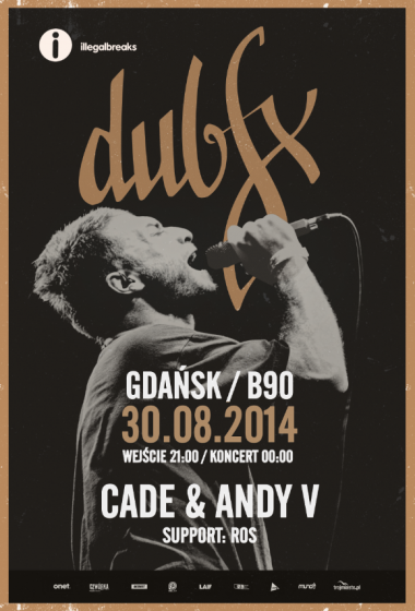 b_380_0_16777215_00_images_archive_dub_fx_gdansk_poster.png