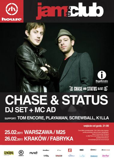 b_380_0_16777215_00_images_archive_jamtheclub_poster_chasestatus_rgb-3.jpg