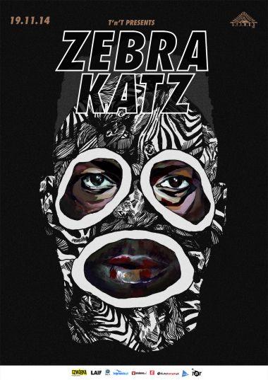 b_380_0_16777215_00_images_archive_zebra-poster.jpg
